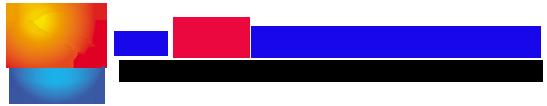 乐动体育app官网乐动体育app网站|唯一首页_乐动体育app官网法兰生产厂家_河北联森乐动体育app官网乐动体育app网站|唯一首页厂家